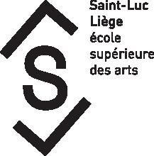 École supérieure des arts - Saint-Luc Liège