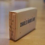 galery-thumb